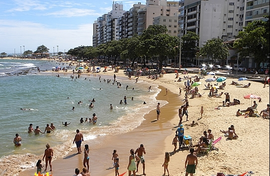 praia-castanheiras-guarapari